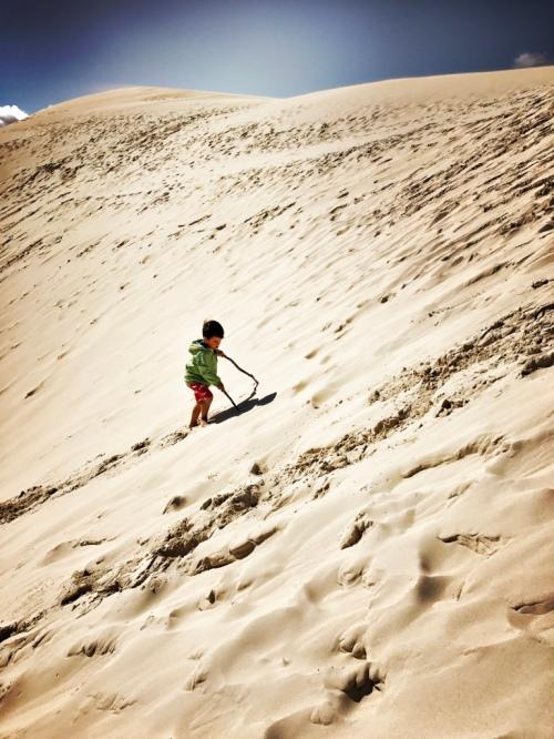 dunes4