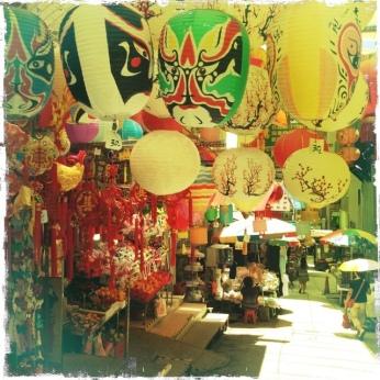 hk street2
