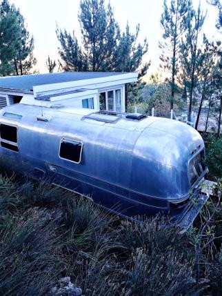 old mac daddy trailer