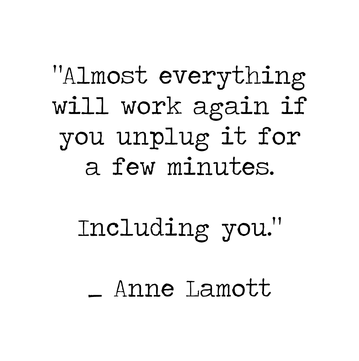 quote-anne-lamott